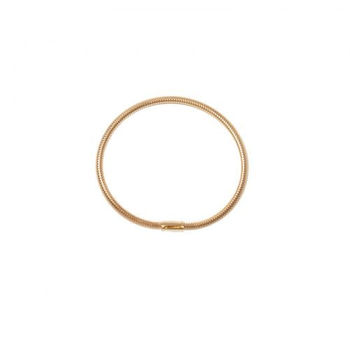 new big bangle gold armband ariane ernst schmuck